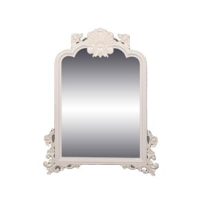 WALL TABLE MIRROR – 17008A
