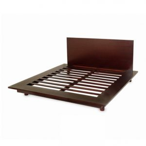 HARRY BED – 8078