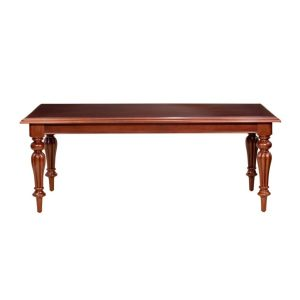 DINING TABLE 6097B