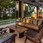 INDONESIA FURNITURE